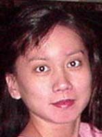 Emily Juan missing from Queens, NY, since September, 2004/ Believed to be in Taiwan with mother, Mei-Fen Juan Kim10