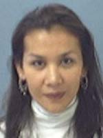 Bianca Damanik missing from Ohio since January, 2005/ Believed to be in Indonesia with mother, Elfarida Damanik Kim11