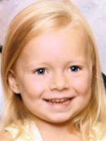Deonna N. Shipman missing from Liverpool, NY since July, 2007/ Believed to be with father, Jeffery Shipman Shipma11