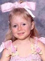Deonna N. Shipman missing from Liverpool, NY since July, 2007/ Believed to be with father, Jeffery Shipman Shipma12
