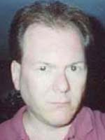Deonna N. Shipman missing from Liverpool, NY since July, 2007/ Believed to be with father, Jeffery Shipman Silah_15