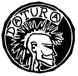 Datura[anarcho punk] L_fb9310