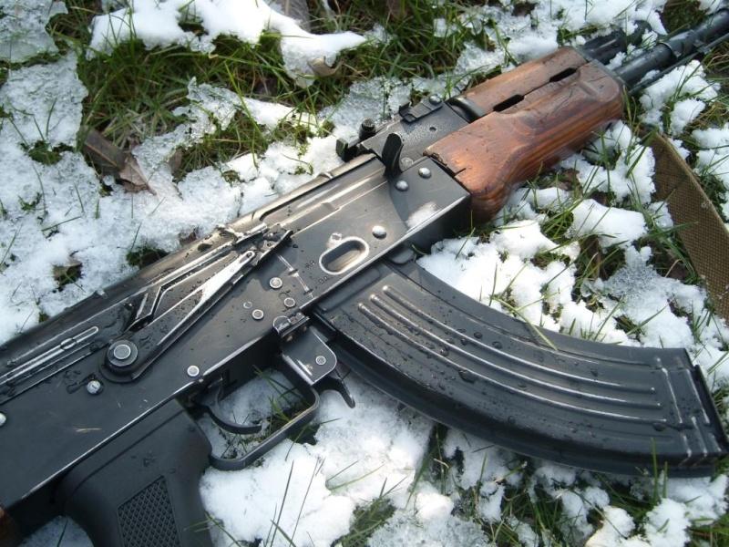 AK 74 cyma (cm048) Sl731514