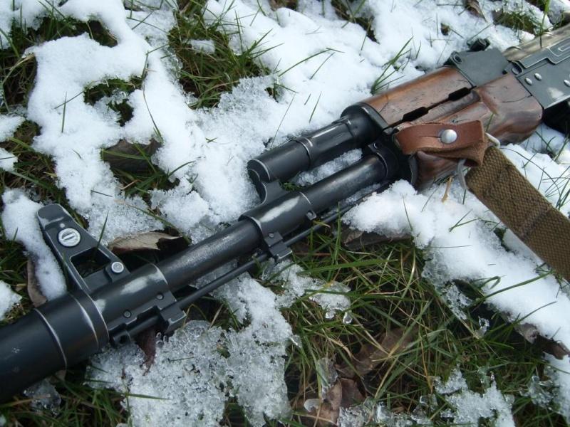 AK 74 cyma (cm048) Sl731517