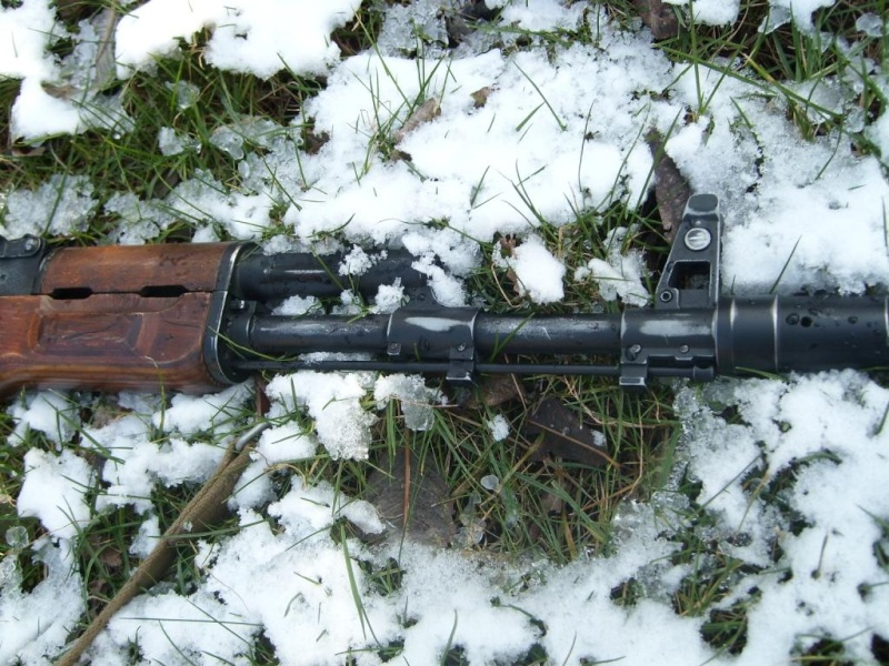 AK 74 cyma (cm048) Sl731518
