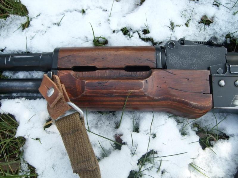 AK 74 cyma (cm048) Sl731519