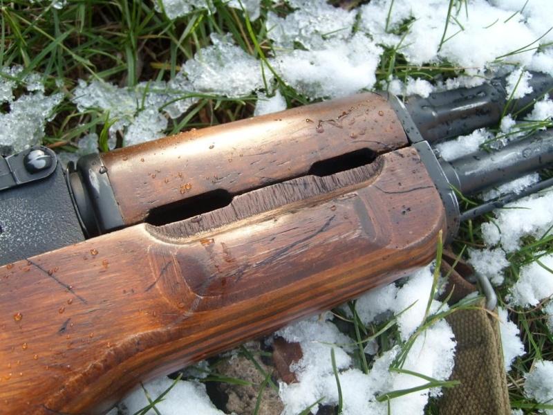 AK 74 cyma (cm048) Sl731520