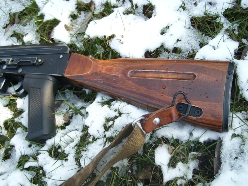 AK 74 cyma (cm048) Sl731521