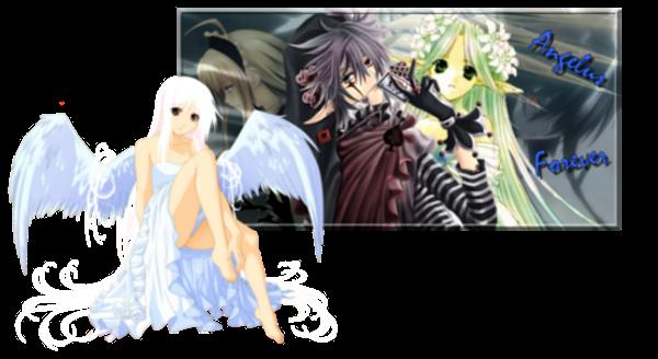 [05/01/2010] Nouvelle version du forum Angelu16