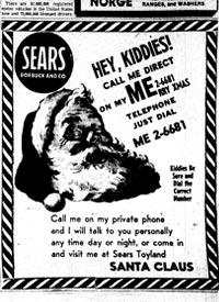 NORAD Tracks Santa Image_10