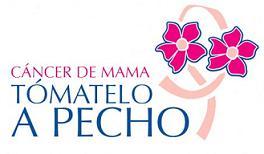 iINFORMACION CANCER DE MAMA