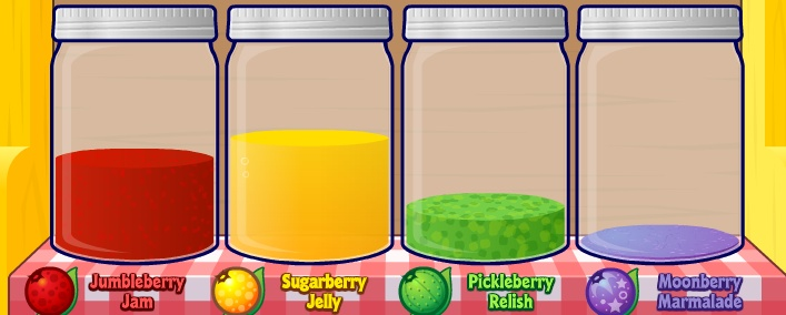 How many berries do you have? - Jumbleberry Fields - Page 2 1a_bmp13