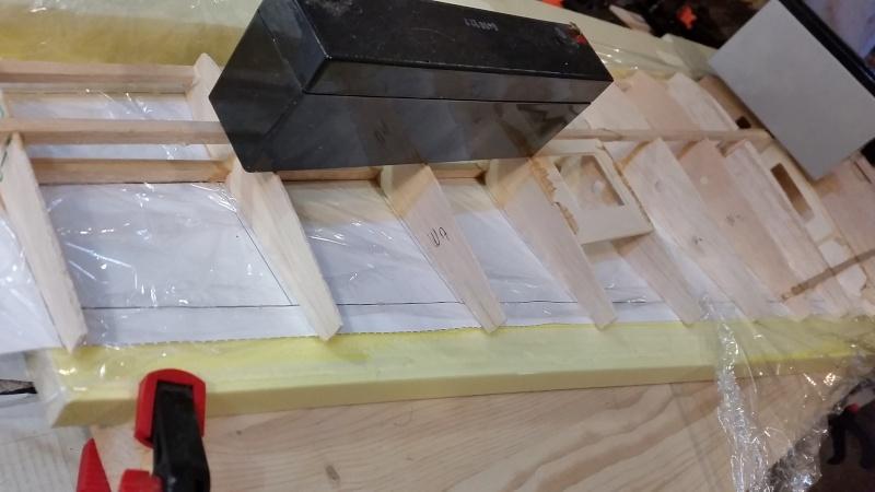 nuovo progetto collettivo.. DR109 elettrico Img-2012