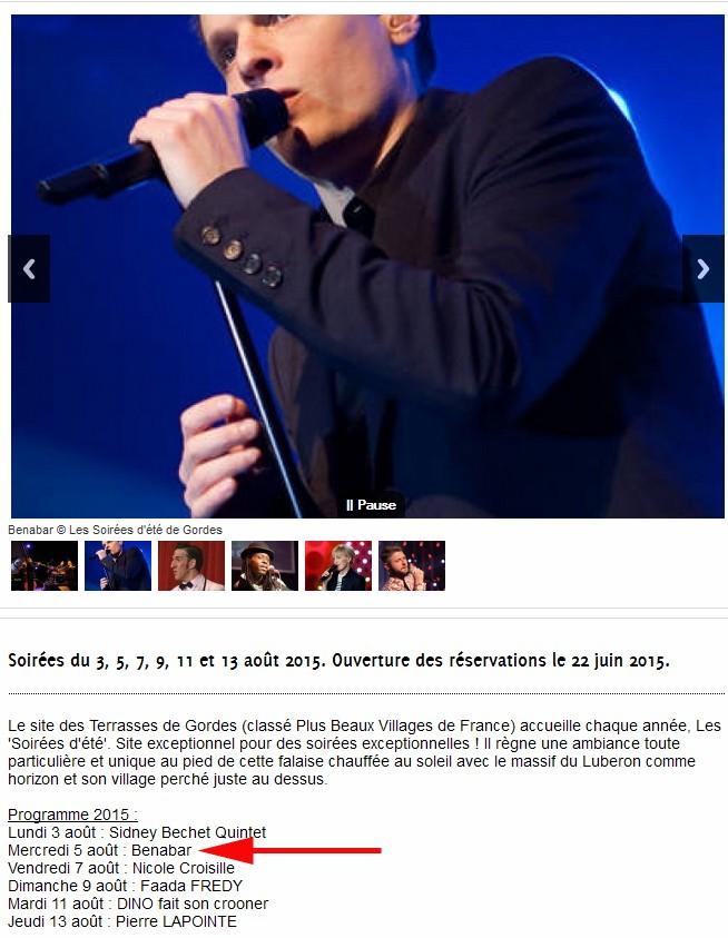Festivals 2015 - Page 4 Festiv10