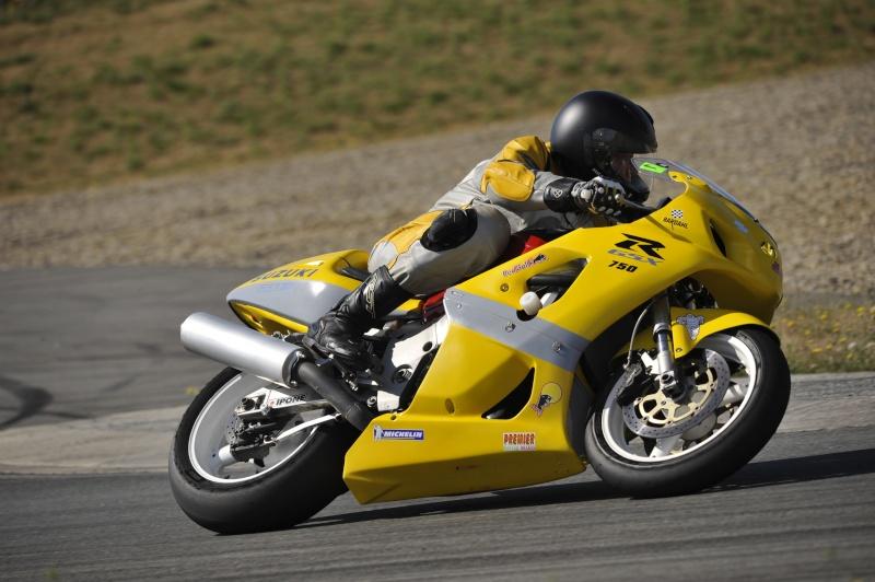 CBR 1000 RR Fireblade 2012 0629_i10