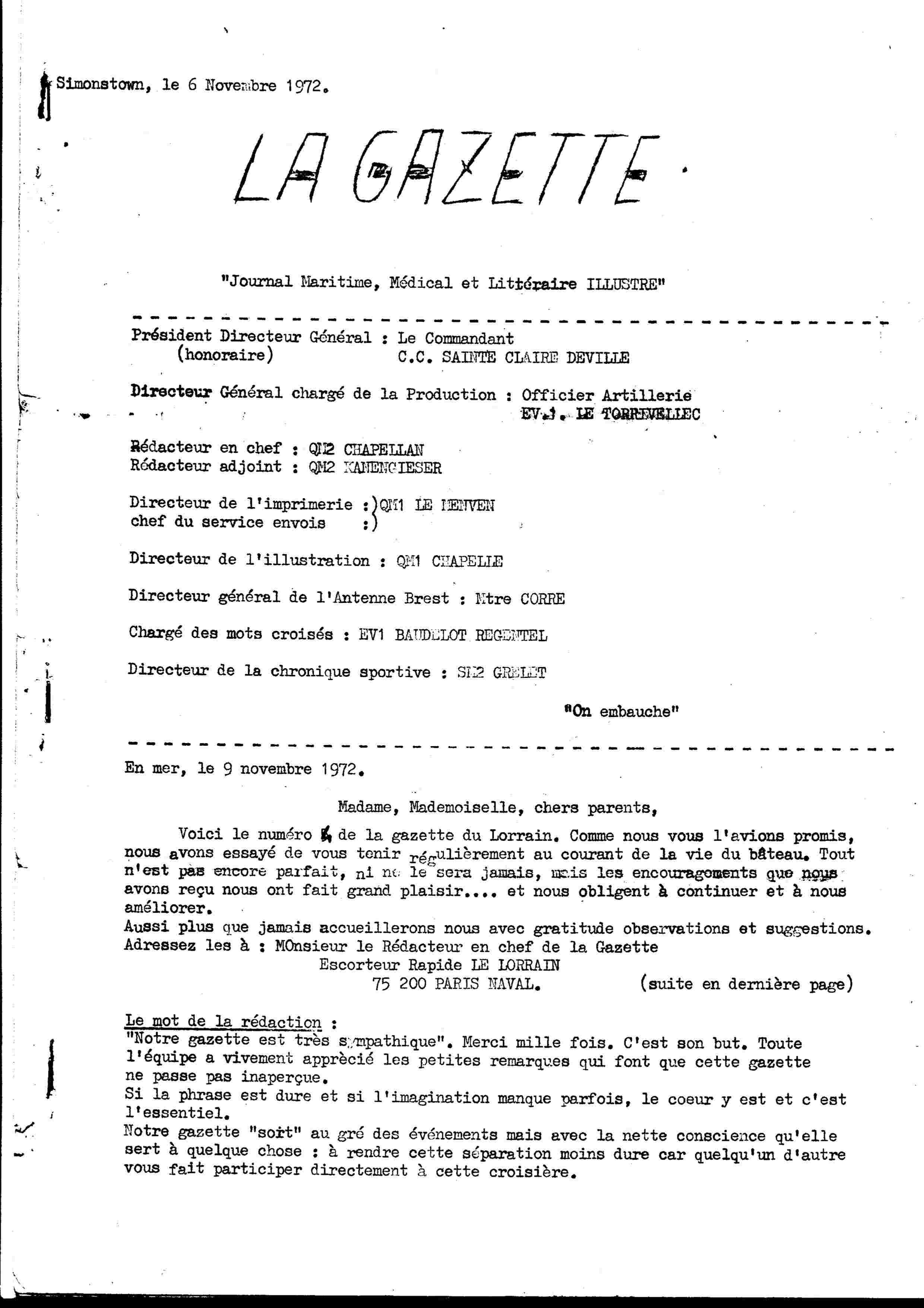 LE LORRAIN (ER) - Page 4 00111