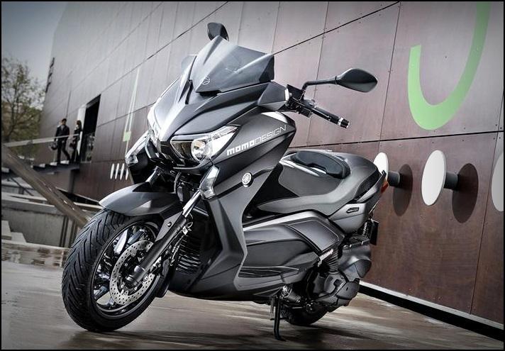 Zone-XMax le forum du Scooter GT - Portail 2015-y15