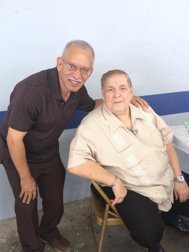 Picnic del 40 Aniversario de la Logia Francisco Vicente Aguilera Img_0511