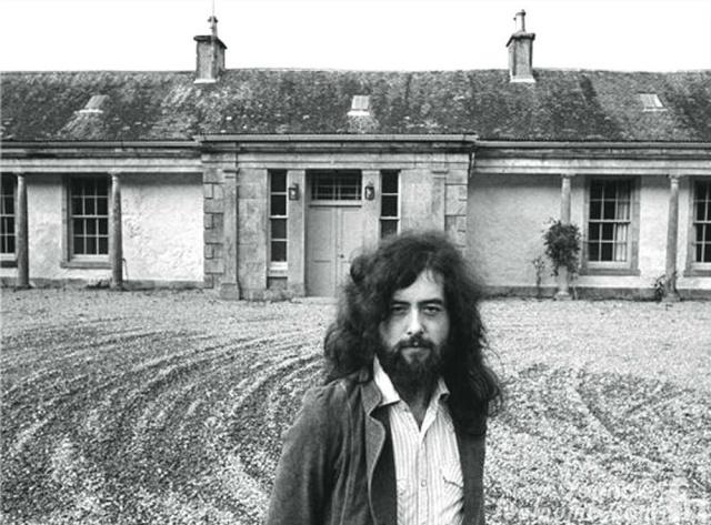 Led Zeppelin  ***   Stairway to Heaven Live (HD) Jimmy10