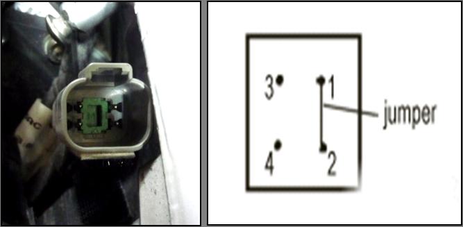 [X1-XB]==> Lecture des codes erreurs au tableau de bord Image110