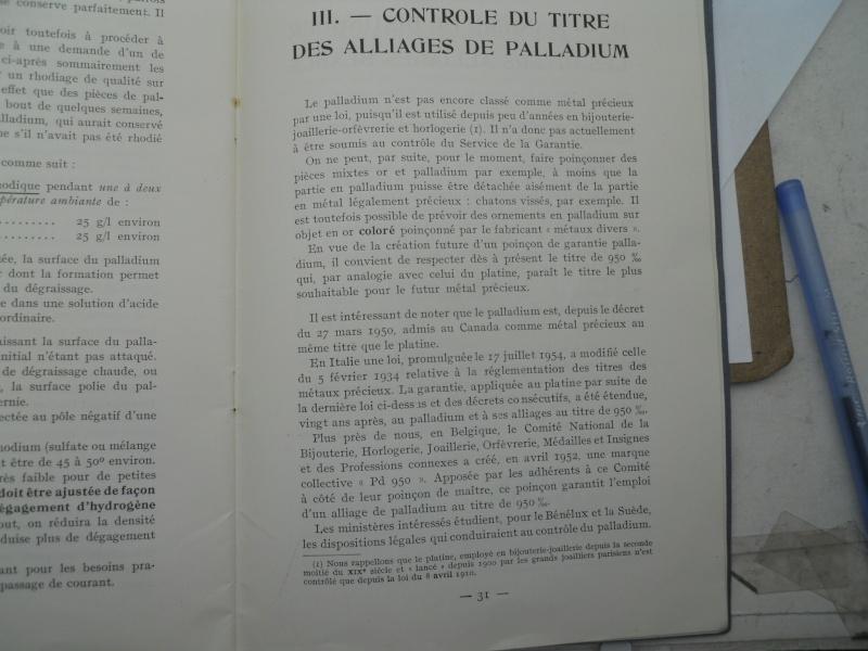 Bagues en mokumé Gané Dscn7610