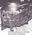 une SR 125 en deuxième moto - Page 3 _nivo20