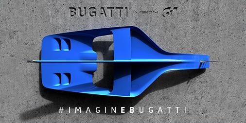 2016 - [Bugatti] Chiron  - Page 5 Cmws2u10