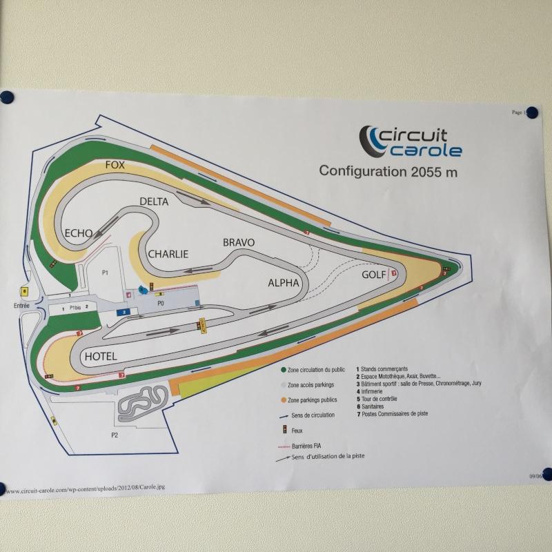 Classic Machines les 13 et 14 juin au circuit Carole - Page 8 Img_4711