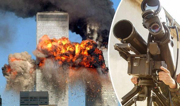 Un 11-septembre français? L'alarme des services de renseignement 0qn4zk10