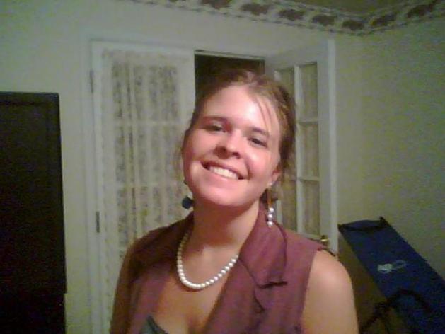 L'otage américaine décédée Kayla Mueller a été violée par le chef de l'EI 345f5210