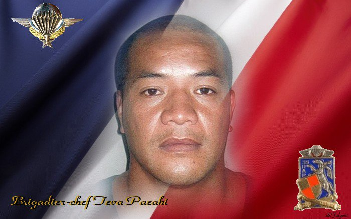 le Brigadier-chef Teva PAEAHI ( une agression passer sous silence ) Bchef_10