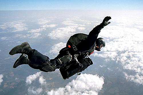 saut type : HAHO et HALO Image510