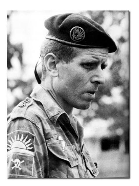 un grand mercenaire :Rolf Steiner Rolf-s10