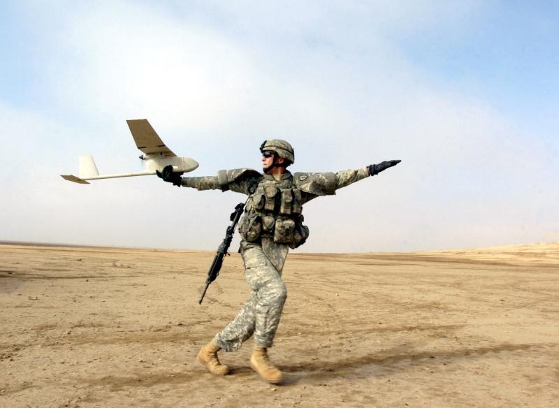 RQ-11 Raven (drone ) Rq-11_10