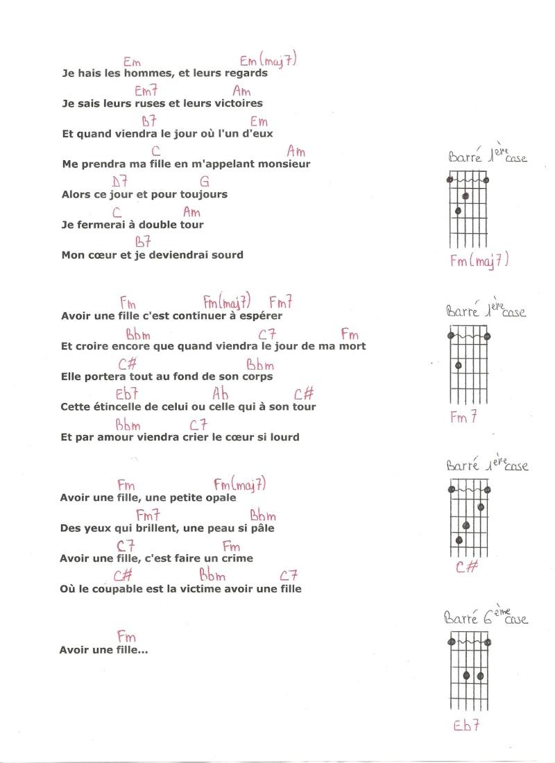 Avoir une fille (Sébastien el Chato) version Fran. Avoir_13