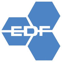 E.D.F E_d_f_10