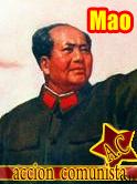 Avatares del foro Maotse10