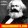 Avatares del foro Marx10