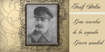 Firmas del foro Stalin11