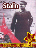 Avatares del foro Stalin12