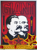 Avatares del foro Stalin13
