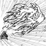 Ninjutsu Katon Gouryu10
