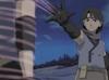 Avantages des ninjas du village caché de l'étoile Kujaku14