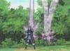 Avantages des ninjas du village caché de l'étoile Kujaku16