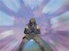 Avantages des ninjas du village caché de l'étoile Kujaku17