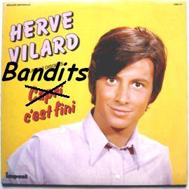 [CF 2015- TOP 32] Bandiiiiit, c'est finiiiii ! (CR + deck Joute) Bandit10