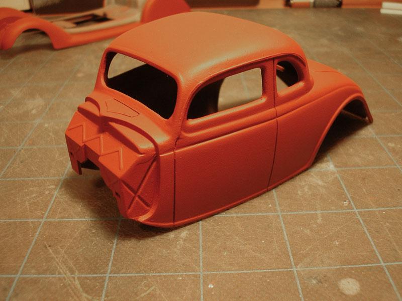 Ford '36 custom - Page 2 Imgp0011