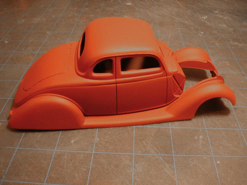 Ford '36 custom - Page 2 Imgp0012