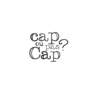 Cap ou pas Cap d'Août Ascapx10