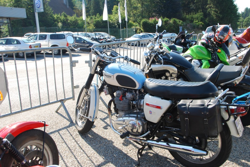 10ème BELGIAN CLASSIC TT GEDINNE 21-22-23 AOUT 2015 Dsc_2213